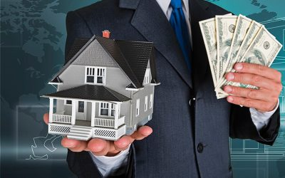¿Cómo vender una propiedad rapidamente?