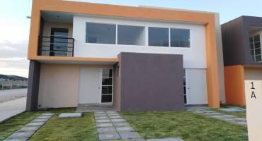Vista Terra Duna casas y departamentos  Agencia inmobiliaria Mi Llave Inmobiliaria venta de casas y departamentos en Tehuacán Puebla casa agente inmobiliario las mejores opciones   créditos