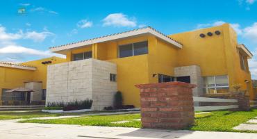 Valle el molino Residencial casas y departamentos en venta Agencia inmobiliaria Mi Llave Inmobiliaria venta de casas y departamentos en Tehuacán Puebla casa agente inmobiliario las me
