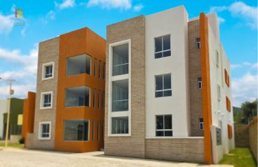 Valle de luz 2 casas y departamentos en venta Agencia inmobiliaria Mi Llave Inmobiliaria venta de casas y departamentos en Tehuacán Puebla casa agente inmobiliario las mejores opciones inmuebles e