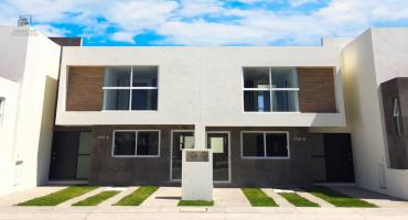 Demeter 5 bosques casas y departamentos en venta Agencia inmobiliaria  Creditos bancarios  casas nuevas y departamentos en Tehuacán Puebla INFONAVIT FOVISSSTE