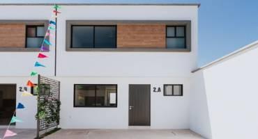 ALTARIA casas y departamentos en venta Agencia inmobiliaria  Creditos bancarios  casas nuevas y departamentos en Tehuacán INFONAVIT FOVISSSTE