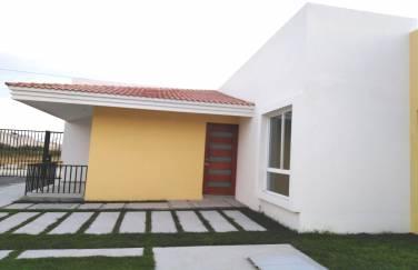 casas nuevas en Lápsi Tehuacán Puebla agente inmobiliario mi llave inmobiliaria crédito INFONAVIT Y FOVISSTE créditos bancarios