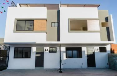 ALTARIA departamentos y casas en venta Agencia inmobiliaria  Creditos bancarios casas nuevas y departamentos en Tehuacán Puebla INFONAVIT FOVISSSTE   asesoramiento profesional
