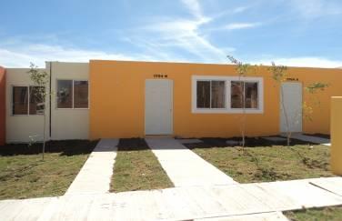 Casas nuevas en hacienda de la juventud, agente inmobiliario, Tehuacán Puebla, Mi llave inmobiliaria